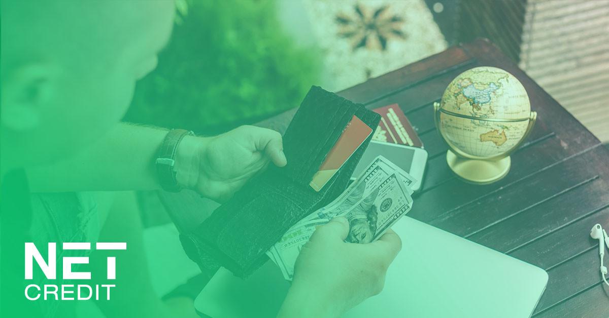 Ātrais kredīts ikdienas tēriņiem: kā samazināt atkarību no aizdevumiem?